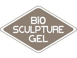 biosculpture logo